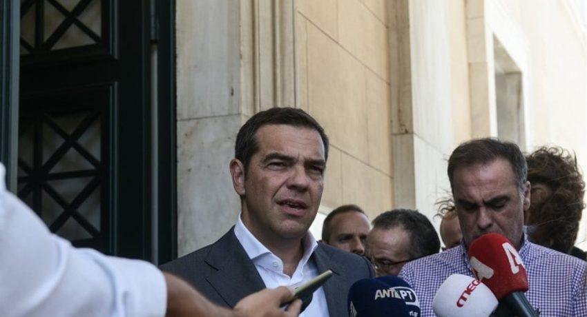 tsipras-exo-apo-Boulh