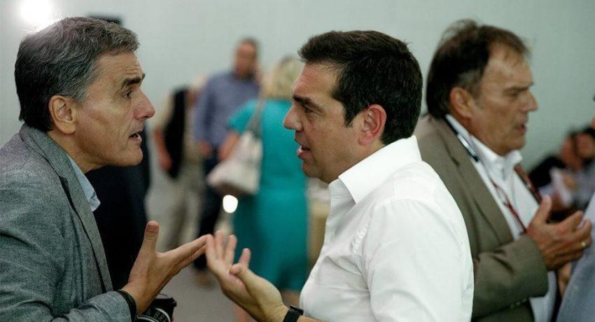 tsipras-tsakalotos-main1