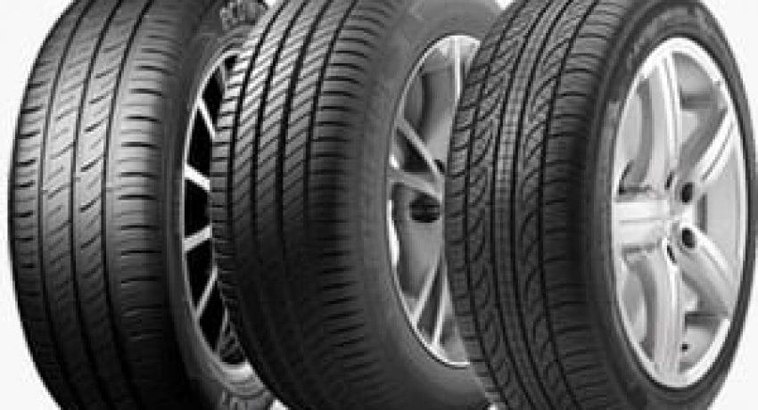 tyres-1b