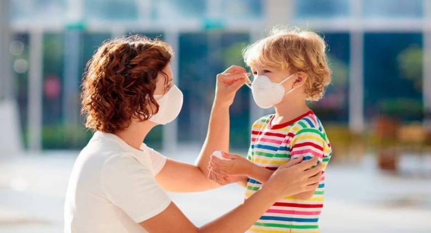una-_guia-para-proteger-a-los-ninos-contra-el-coronavirus-y-apoyar-la-seguridad-_en-las-operaciones-escolares