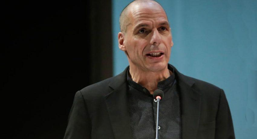 varoufakis_main_again