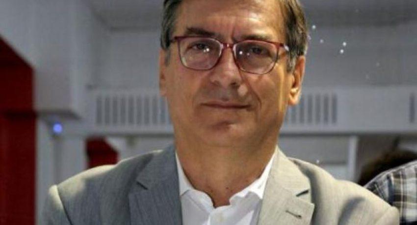 xrisanthakopoulos