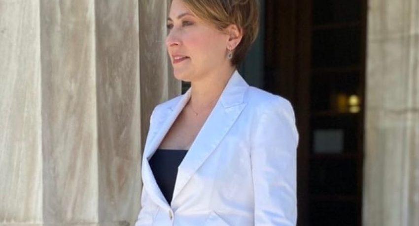 Χριστίνα Αλεξοπούλου