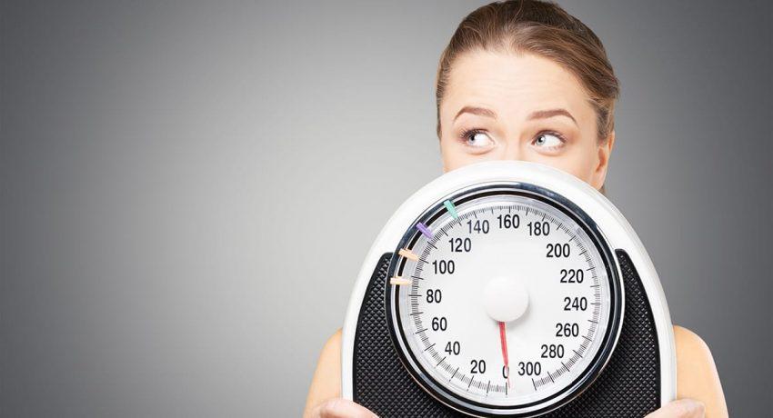 200902184511_weight_loss