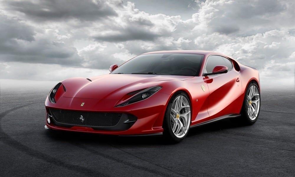 201105112140_Ferrari-812-superfast-1