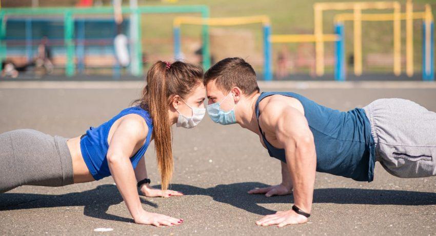 201106152211_maska_gym