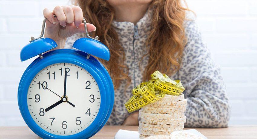 201109190232_diet_clock
