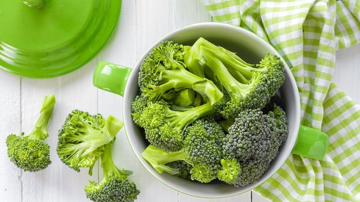 201110144028_broccoli