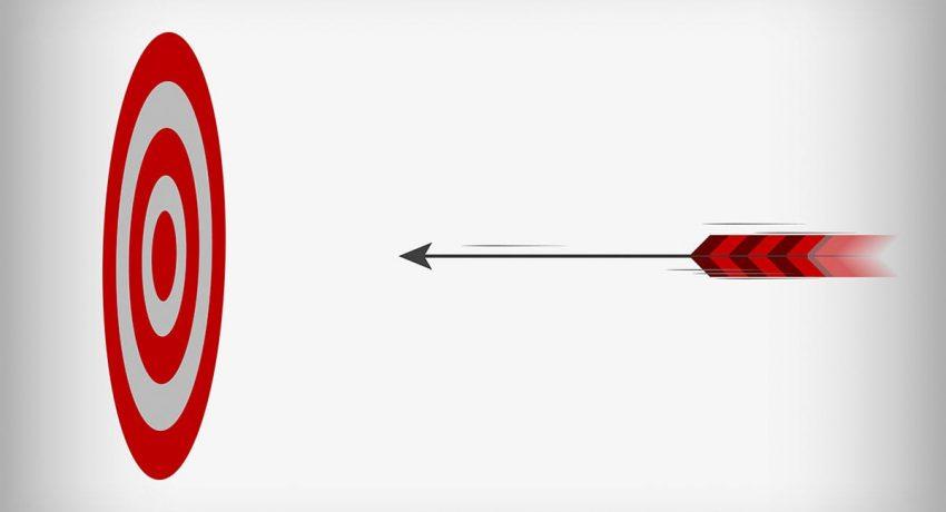 201119125656_arrow