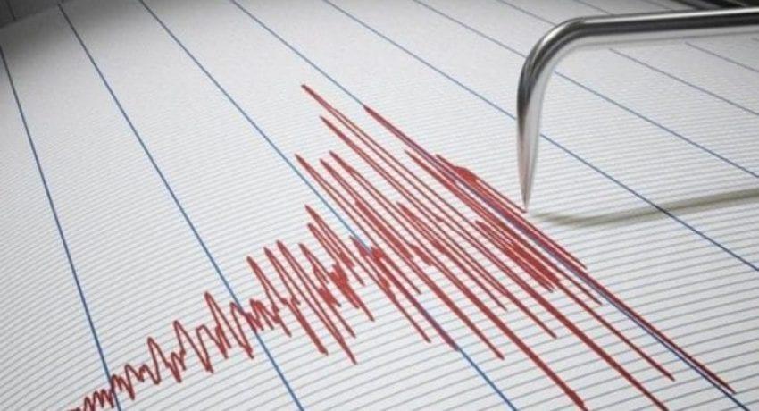 2bf762_seismos-1-1021x580-1-681x387