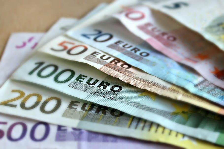bank-note-euro-bills-paper-money-1-1