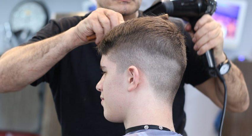 barber-4019672_960_720