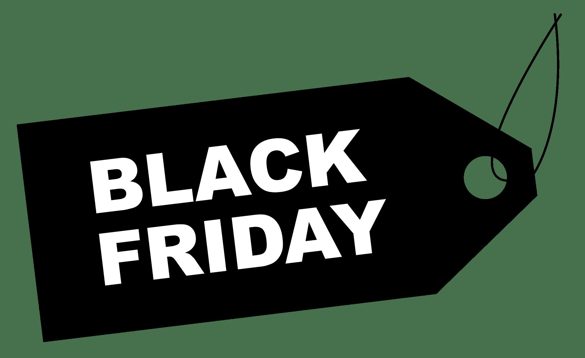 black-friday-2894130_1920