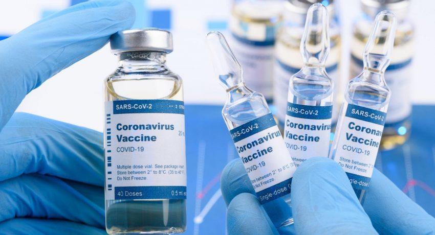 coronavirus-vaccine2
