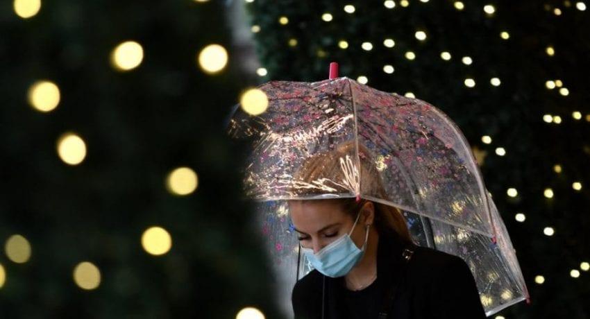 ee_pandemic