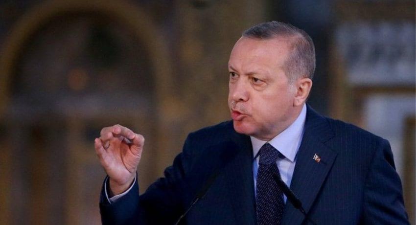 erdogan kalh