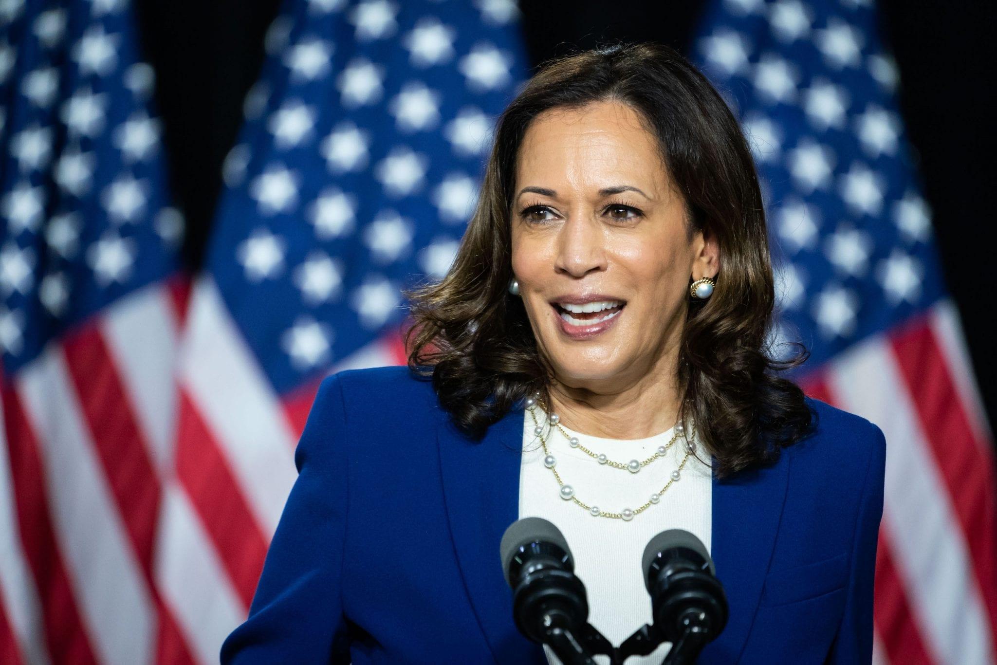 Photo by Adam Schultz / Biden for President