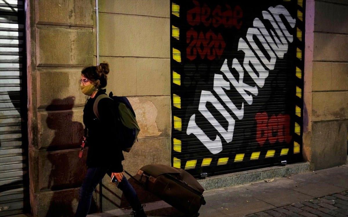 koronoios-lockdown