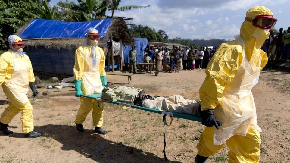 la-fg-west-africa-ebola-receding-20150609