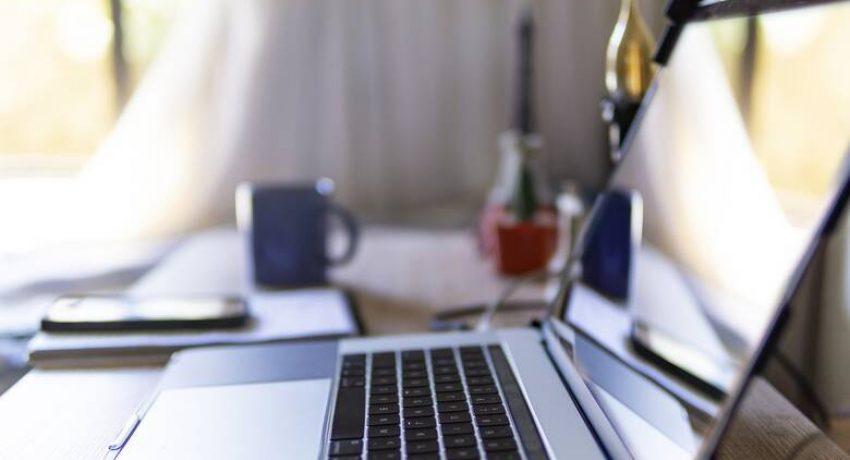 laptop-5448504_1920
