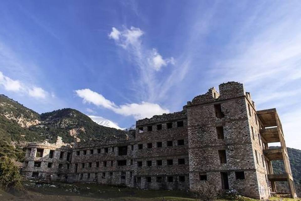 sanatorio (1)