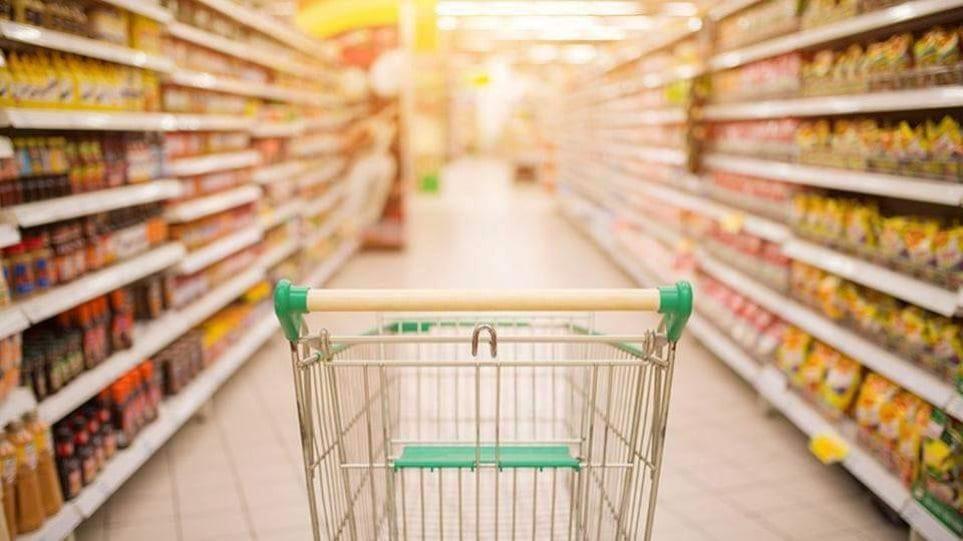 supermarketkarotsi