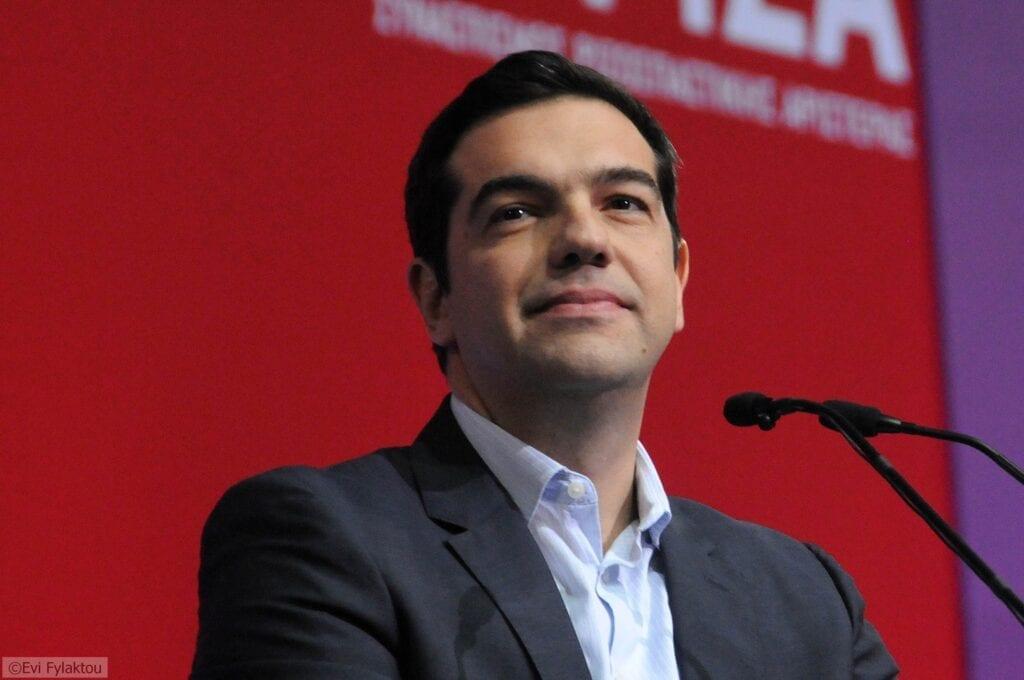 tsipras_social
