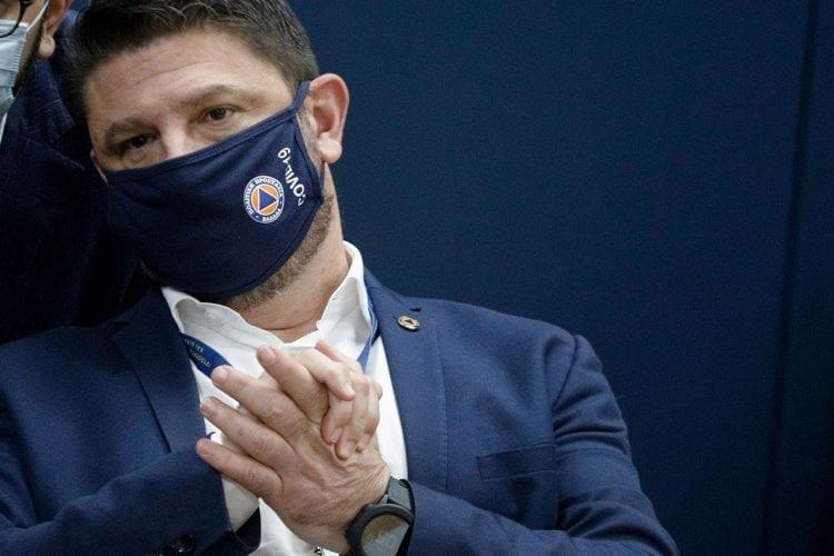 xardalias-maska