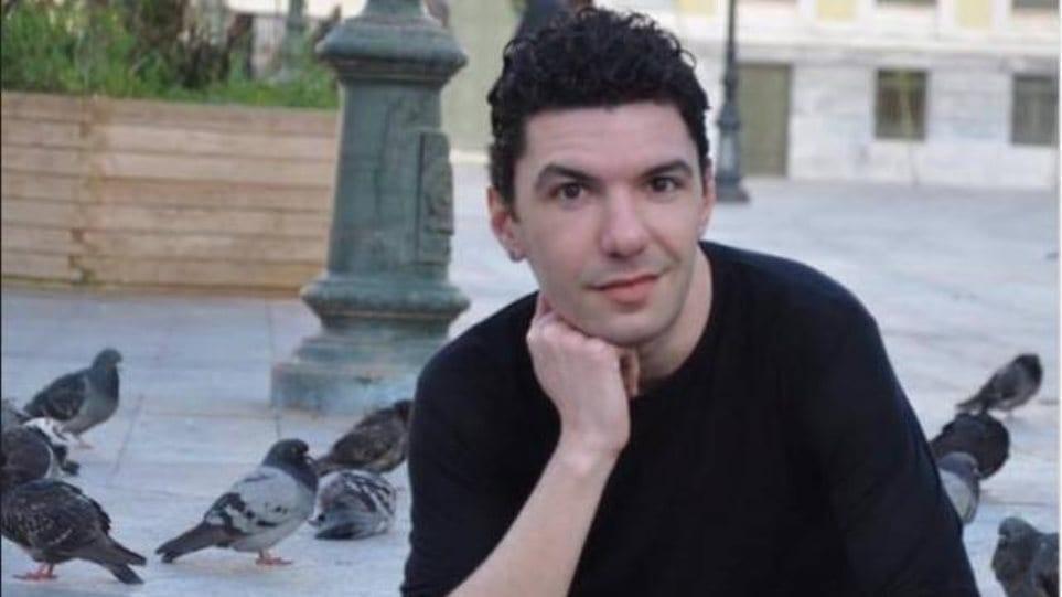zak_kwstopoulos