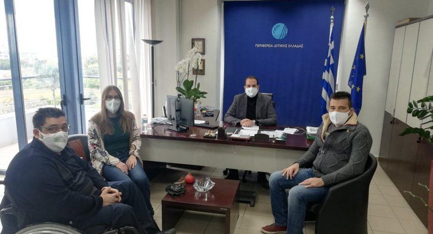 Συνάντηση-με-Περιφερειάρχη-Δυτικής-Ελλάδας-κο-Φαρμάκη