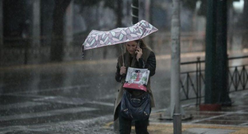 βροχ-768x512-1