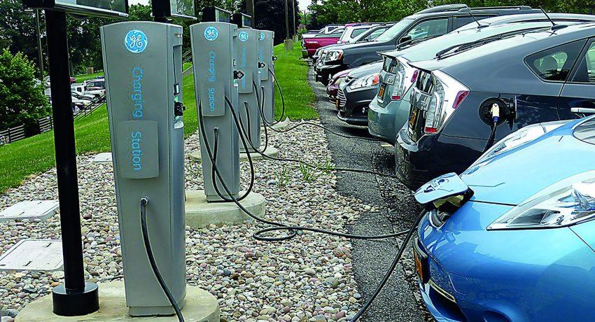 φορτιση-ηλεκτρικων-αυτοκινητων