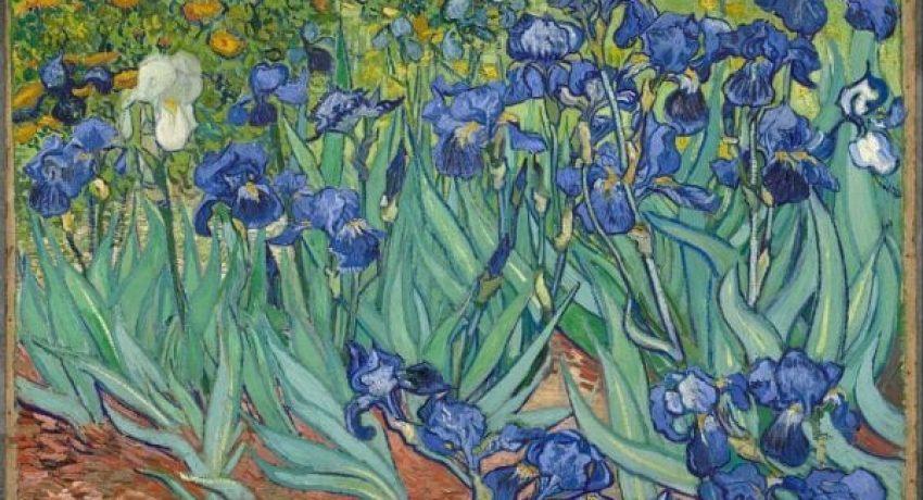 1200px-Irises-Vincent_van_Gogh-600x459