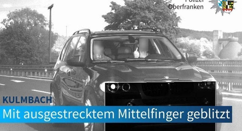 200806144333_speedcamera-Germany