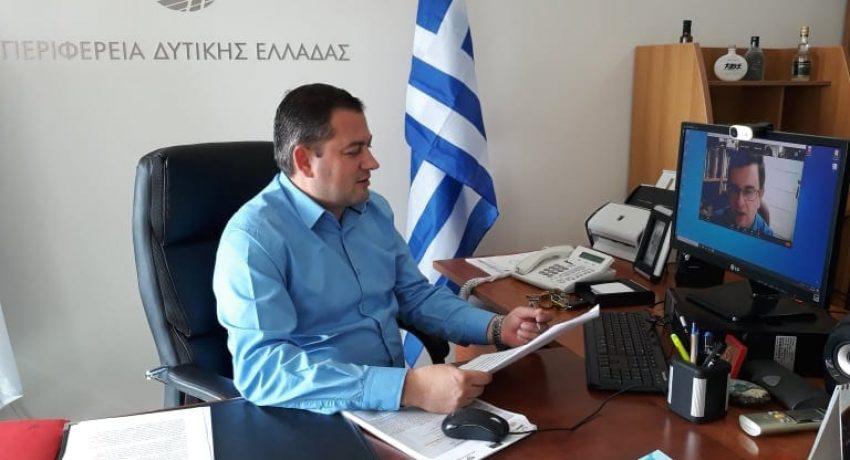 20201230 - Βασιλόπουλος