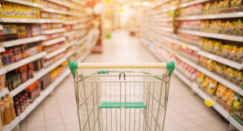 31s1supermarket1-thumb-large--2-thumb-large--2