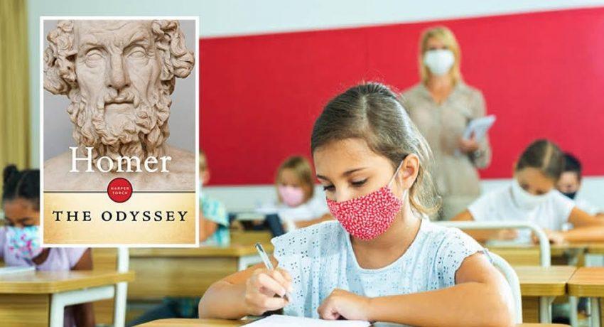 HOMER_USA_SCHOOL_2