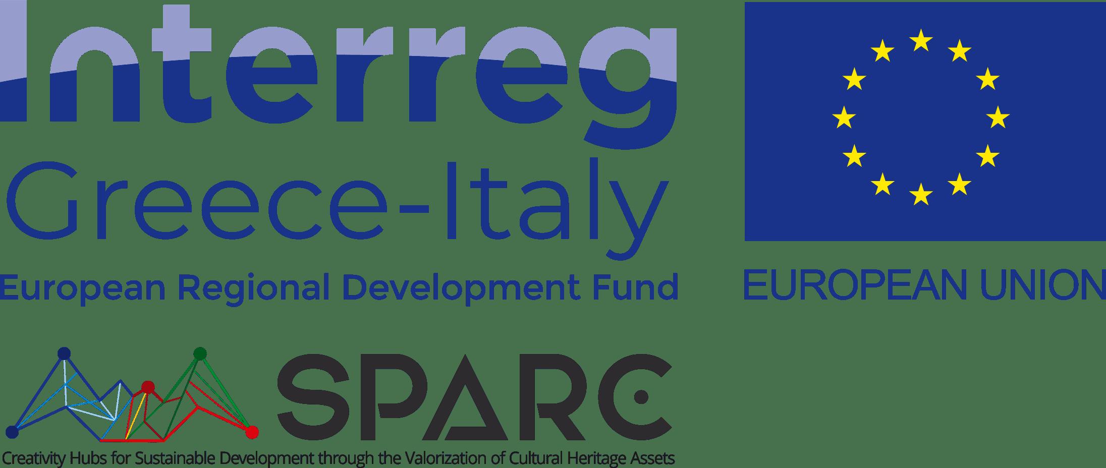 Logo_SPARC_Interreg