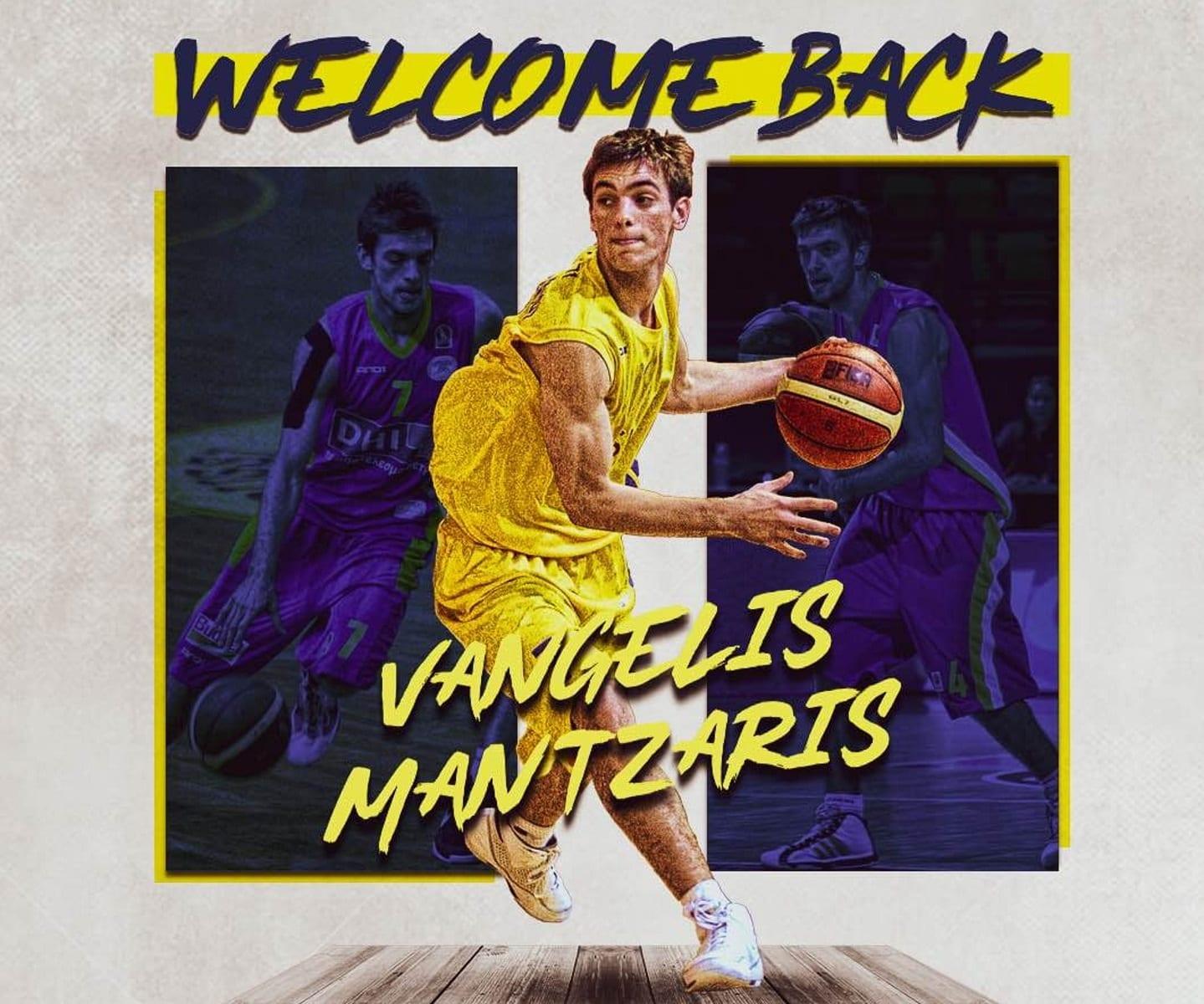 MANTZARIS-2