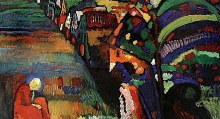 Pho-3982.01-Kandinsky-Bild-mit-Häusern-Painting-with-houses-1024x760