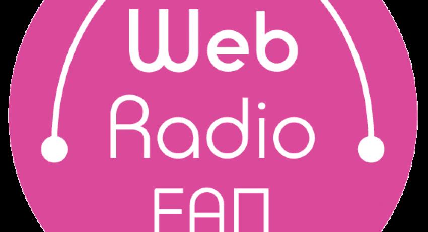 WEB-RADIO-LOGO_HIREZ