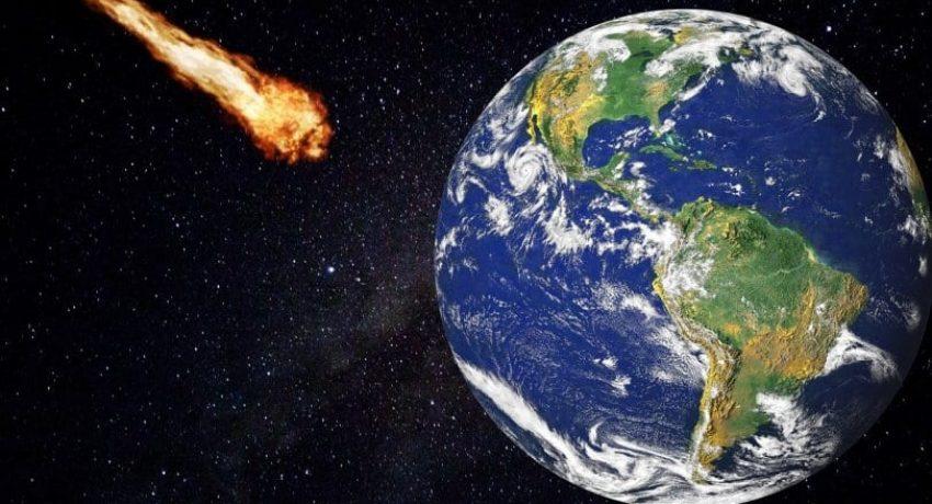 asteroid-3628185_1280