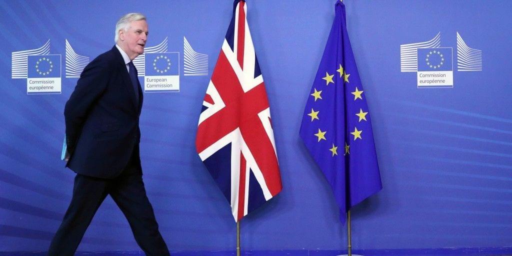 brexit-1024x512