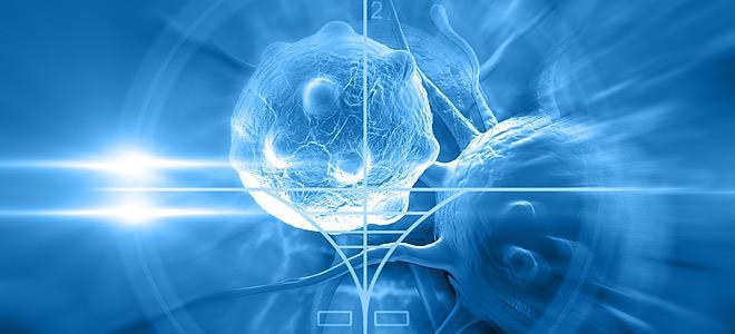 cancer-cells3-660