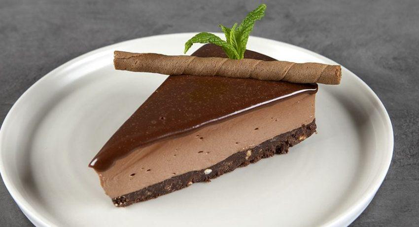 cheesecake-pralina-sokolatas