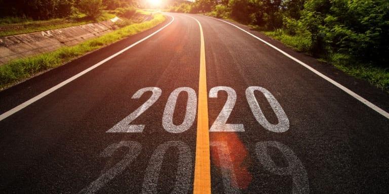 dromos-2020-xronia-anatoli-iliou