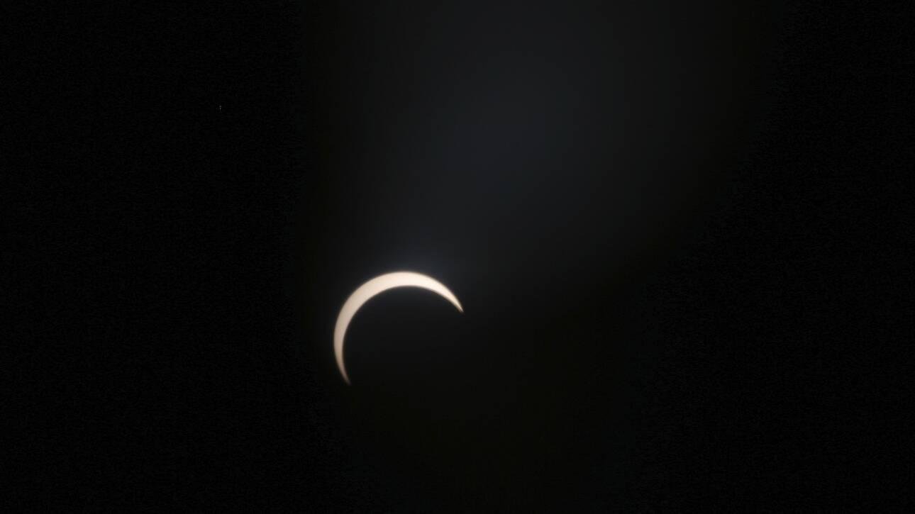eklipsi-hliou