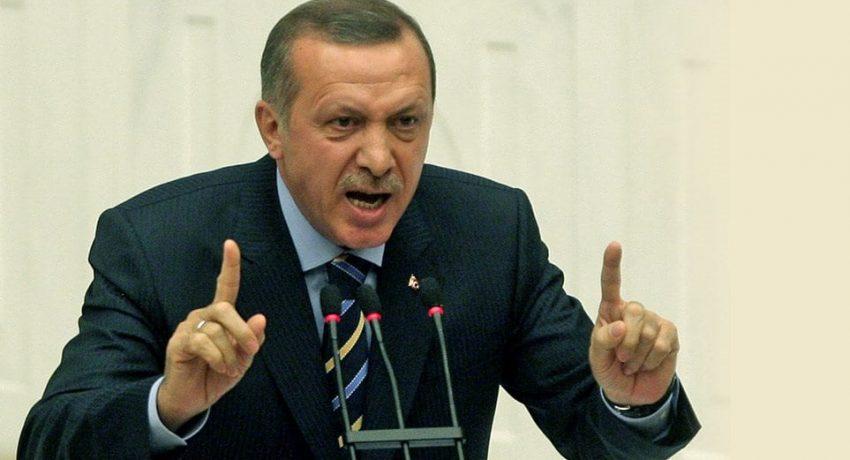 erdogan-angry343