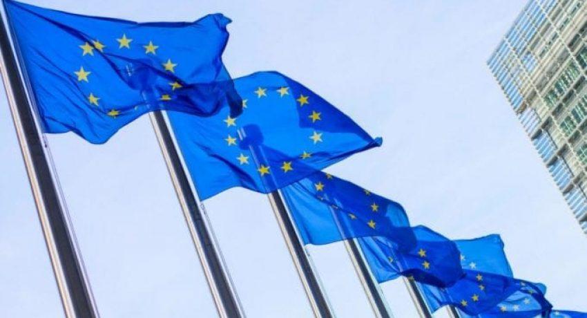 european_union_europaiki_enwsi-681x381