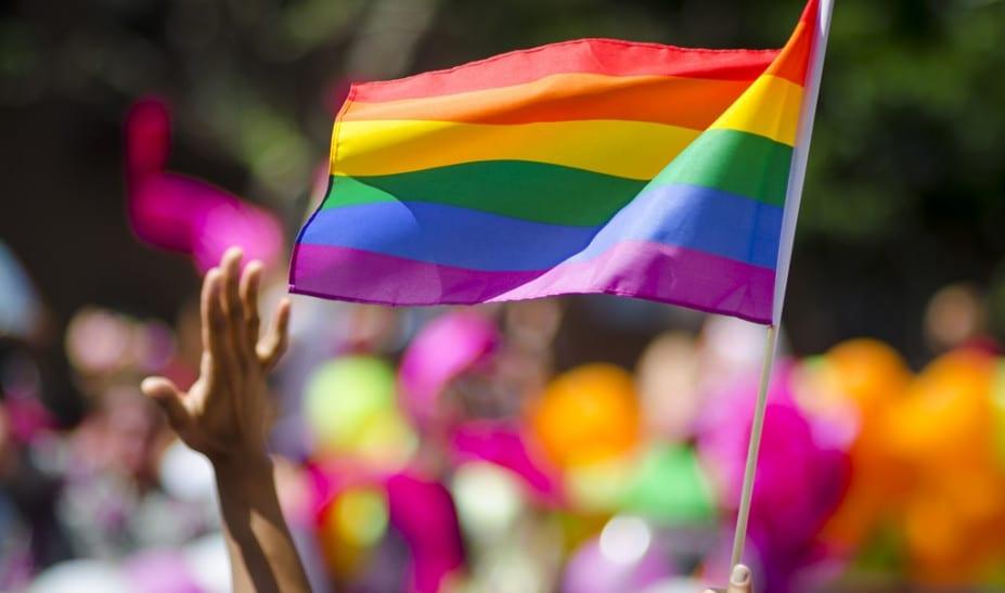 gay-flag-pride-omofilofilia-st